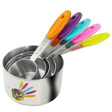 Kitchen Gift Ideas by Best Kitchen Tools Great Christmas Gift Ideas Lil U0027 Luna