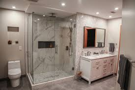 bathroom design trends bathroom design trends to for in 2017 mn