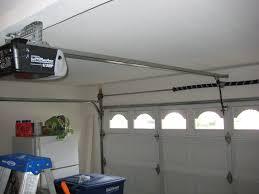 Precision Overhead Door by Garage Door Opener Installation Portland Oregon Wageuzi