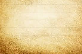 beige texture background 49 wallpapers u2013 hd wallpapers
