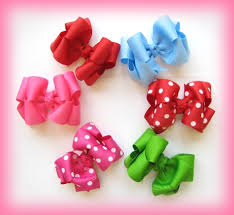 ruffle ribbon how to make ruffle ribbon 2 layer hairbow hair