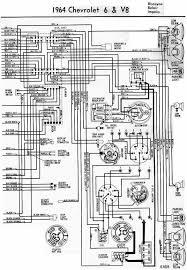 1963 impala engine wiring diagram 1963 impala electrical diagram