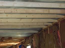 decorating ideas for manufactured homes ideas for mobile home ceiling home ideas