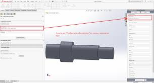 mysolidworks official solidworks community