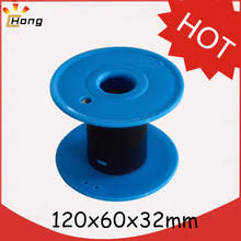 empty ribbon spools empty ribbon spools empty ribbon spools suppliers and