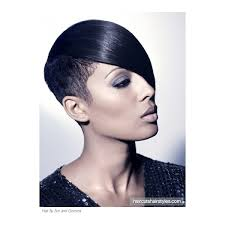 short black hair styles that have been shaved 17 best my life images on pinterest low hair buns short