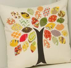 Keepsake Items For Keeps Sake Keepsakes Personalised Handmade Gifts British