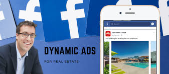 facebook unveils first ad product for real estate