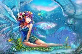 fantasy art fairies galleries page 1
