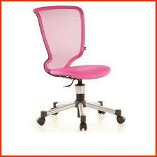 chaise de bureau enfant chaises de bureau enfant beautiful chaise bureau enfant with