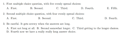 100 math mcq questions with answers class 3 buy olympiad