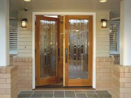 interior design best home depot interior doors with glass on a