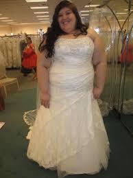 plus size wedding dresses 100 charming wedding dresses size 24 on wedding dress with size
