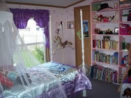 hannah montana bedroom hannah montana forever bedroom glif org