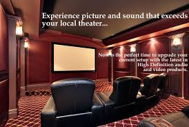 Photoproc Online Photo Captivating Best Home Theater Design Home - Best home theater design