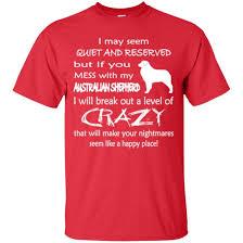australian shepherd fabric australian shepherd lovers republic dog