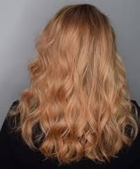 redken strawberry blonde hair color formulas 2 color 9rb 8cr in shades eq by redken 5th ave self hair