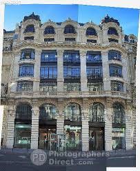 the chambre syndicale de la haute couture pd stock photo couture ecole de la chambre syndicale de