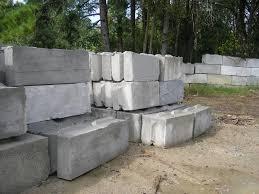 Recon Retaining Wall by Cinder Block Retaining Wall Design D Ferraioli Landscape Design