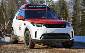 land rover wallpaper 2017 land rover discovery project hero 2017 wallpapers and hd images