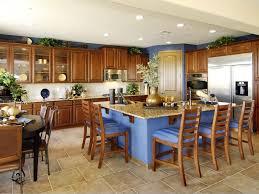 Kitchen Ideas With Islands Kitchen Designs With Big Islands U2014 The Clayton Design Small