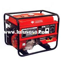 coleman portable generator set philippines coleman portable