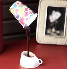 coffee lovers gift basket diy coffee lovers gifts australia coffee