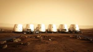 production company mars one colony project signs deal with tv production company