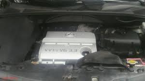 lexus rx330 nairaland reg lexus rx330 2004 model autos nigeria