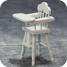 Wooden High Chair For Sale Popular Wooden Baby High Chairs Buy Cheap Wooden Baby High Chairs