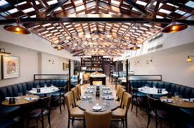 family restaurant covent garden best restaurants for business deals in new york and london bloomberg