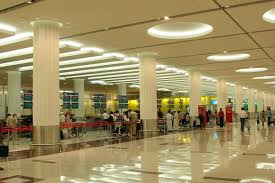100 dubai airport floor plan al barari floor plans