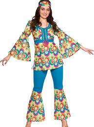 Size Flapper Halloween Costumes 60s 70s Fancy Dress Size 20 Ideas