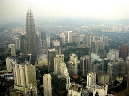 file malaysia 059 kl overlooking the city from kl towers