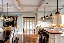 Foyer Pendant Lighting Oil Rubbed Bronze Pendant Lights For Kitchen Foyer Lighting Oiled
