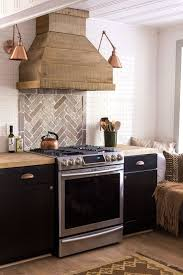 66 best rehab addict images on pinterest nicole curtis diy