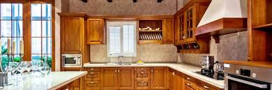 Bathroom Cabinets Jacksonville Fl by Cl Williams Inc Cabinetry 6931 Lillian Rd Greater Arlington