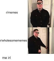25 best memes about r meme r memes