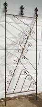yardly art ornamental ironwork
