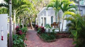 house pool and gardens key west luxury boutique hotel in key