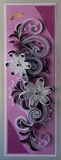 456 best quilling neli images on pinterest quilling cards