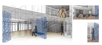 Interior Designer Students For Hire by Interior Design Westphal College Of Media Arts U0026 Design Drexel