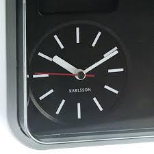 ornamental wall clocks philogic co