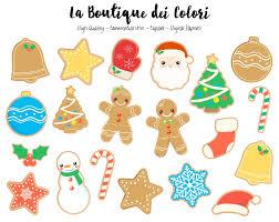 cliparts santa mittens free download clip art free clip art