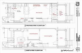 pizza shop floor plan pizza restaurant kitchen layout homedesignlatest site