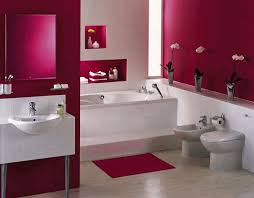 ideas for bathroom decoration bathroom home decoration ideas