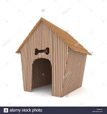 dog and kennel wood stock photos u0026 dog and kennel wood stock