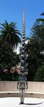 City Park New Orleans Map by Dispatch From New Orleans Karma Newest Sculpture At The