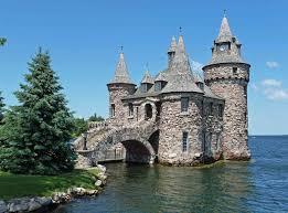turret house plans mini castle house plans last dance boldt castle heart island