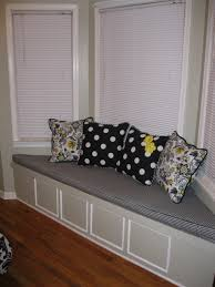 interior delightful picture of home interior decoration using
